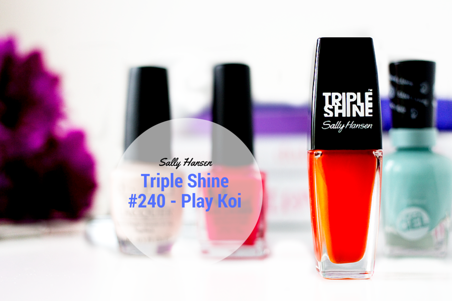 Summer-Nail-Color-Triple-Shine-Play Koi