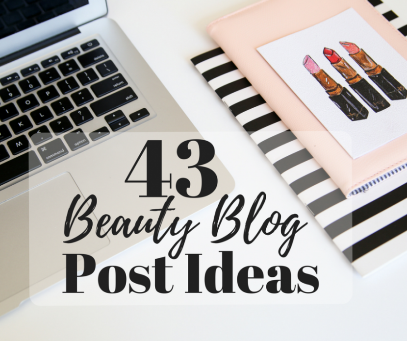 43-beauty-blog-post-ideas-cover-pg